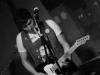 sonic-avenues-kafe-kult-20120426-07