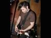sonic-avenues-kafe-kult-20140518-06