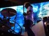 sportfreunde-stiller-hurricane-20120622-07