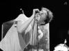 static-jacks-music-hall-of-williamsburg-20120119-04