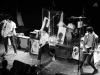static-jacks-music-hall-of-williamsburg-20120119-08