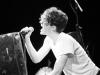 static-jacks-music-hall-of-williamsburg-20120119-01