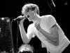 static-jacks-music-hall-of-williamsburg-20120119-02