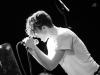static-jacks-music-hall-of-williamsburg-20120119-03