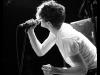 static-jacks-music-hall-of-williamsburg-20120119-05