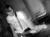 steve-adamyk-band-kafe-kult-20120426-02