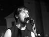 steve-adamyk-band-kafe-kult-20120426-07