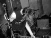 steve-adamyk-band-kafe-kult-20120426-09