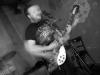 steve-adamyk-band-kafe-kult-20120426-10