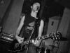 steve-adamyk-band-kafe-kult-20120426-01
