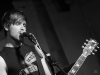 steve-adamyk-band-kafe-kult-20120426-03