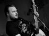 steve-adamyk-band-kafe-kult-20120426-04