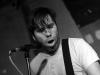 steve-adamyk-band-kafe-kult-20120426-08