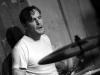 steve-adamyk-band-kafe-kult-20120426-11