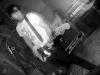 steve-adamyk-band-kafe-kult-20120426-12
