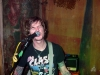 strike-anywhere-kafe-kult-20090204-03