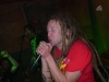 strike-anywhere-kafe-kult-20090204-06