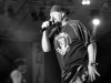 suicidal-tendencies-radio-onda-20110817-01