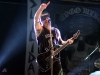 suicidal-tendencies-radio-onda-20110817-05