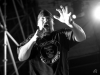 suicidal-tendencies-radio-onda-20110817-10