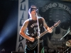 suicidal-tendencies-radio-onda-20110817-02