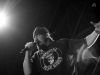 suicidal-tendencies-radio-onda-20110817-03