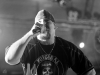 suicidal-tendencies-radio-onda-20110817-06