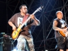 suicidal-tendencies-radio-onda-20110817-07