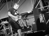 suicidal-tendencies-radio-onda-20110817-11