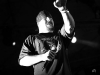 suicidal-tendencies-radio-onda-20110817-08