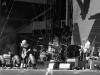 switchfoot-hurricane-20120622-01