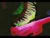 chicks-on-speed-feierwerk-20031117-08
