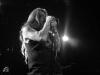 saint-vitus-backstage-20090428-04