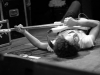 trail-of-dead-ampere-20141109-10