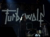 turbowolf-hurricane-20120623-01