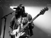 turbowolf-hurricane-20120623-09