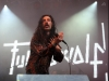 turbowolf-hurricane-20120623-11
