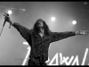 turbowolf-hurricane-20120623-12