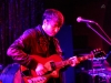 twin-tone-trigger-atomic-cafe-20141024-02