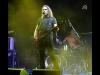 van-cleef-continental-radio-onda-20100818-04