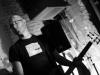 we-ride-don-pedro-20120120-01