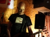 we-ride-don-pedro-20120120-03
