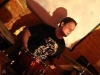 we-ride-don-pedro-20120120-08
