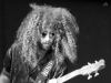 wolfmother-hurricane-20120623-02