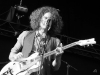 wolfmother-hurricane-20120623-08