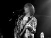 xcerts-backstage-20111201-01