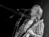 xcerts-backstage-20111201-04