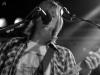xcerts-backstage-20111201-06