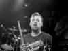 xcerts-backstage-20111201-08