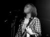 xcerts-backstage-20111201-09
